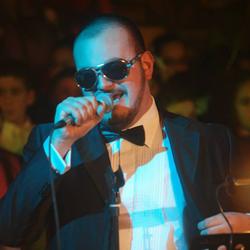 Fabian Galea