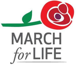 marchforlife2021.jpg