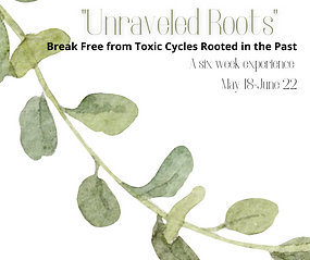 Simplified Unraveled Roots FB Post.png