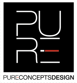 Pure Concepts