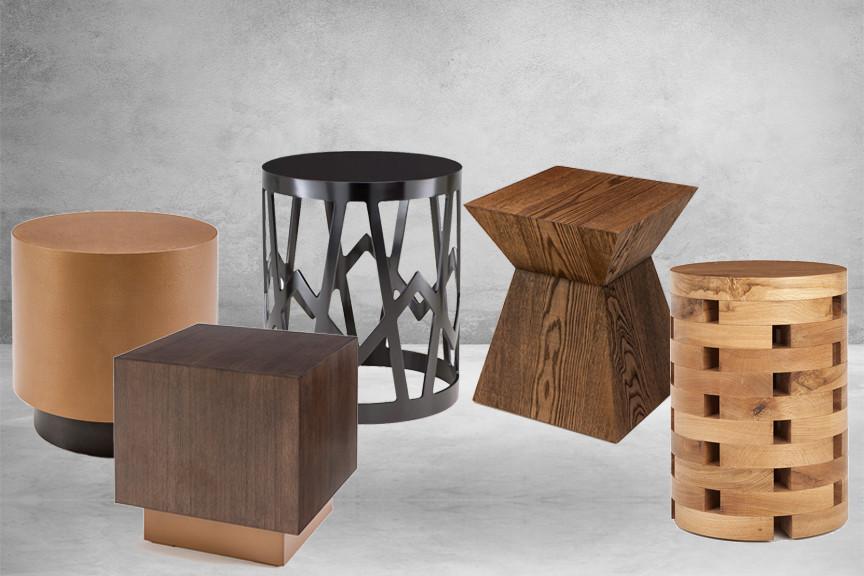 Classique Furniture