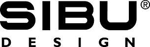 sibu_design_logo.jpg