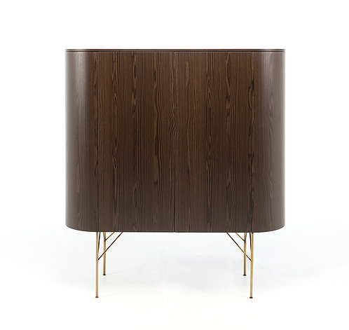 Frankie cocktail cabinet
