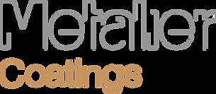 metalier logo.png