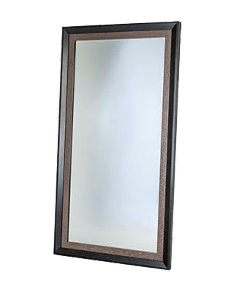 Titan mirror