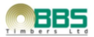 BBS Timber logo