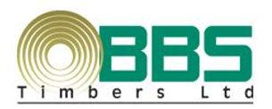 BBS Timber logo