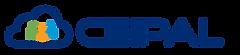 ceipal-logos-horizontal-01_edited.png