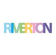 Riverton.png