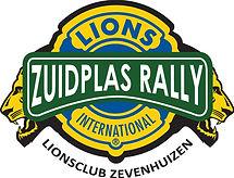 Logo Rally.jpg