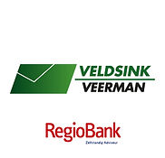 Socialmedia Logo met Regiobank_Veldsink Veerman (2).jpg