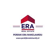 Perdijk logo.png