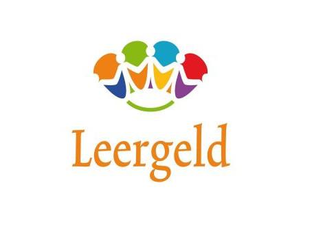 Stichting Leergeld Hollandsche IJssel krijgt gift van Lions