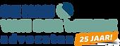 de_haij-logo_25jaar_def1.png