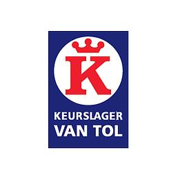 Sponsor logo's (5).PNG