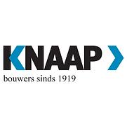 Van der Knaap logo.png