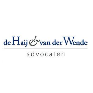Sponsor logo's (14).PNG