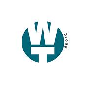 Logo's KOHS (2).png