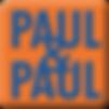 PAUL&PAUL-logo FC.-geen achtergrond (1).