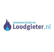 Loodgieter.nl.png