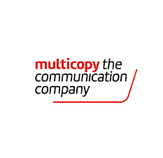Sponsor logo's (10).PNG