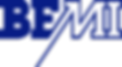 Handelsbedrijf Bemi - Logo