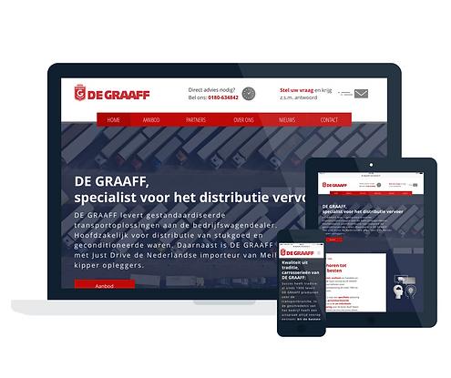 degraaff-carrosserie.nl