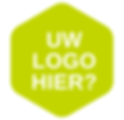 Uw logo hier.png