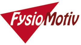 FysioMotiv en Centrum voor Fysiotherapie fuseren