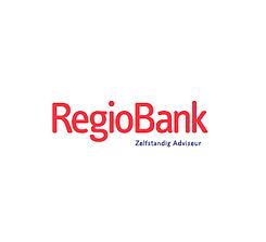 Sponsor logo's (9).PNG