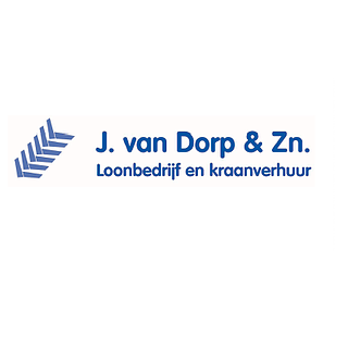 Sponsor logo's (4).PNG