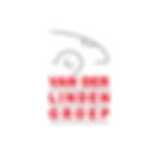 Logo's KOHS (1).png