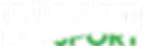 rotterdam-topsport-logo.png