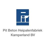 pitbeton.png