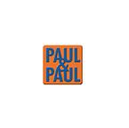 Sponsor logo's (2).PNG