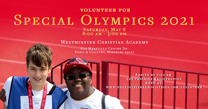 Special Olympic 2021_L.jpg