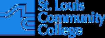 stlcc-stacked-logo-blue_edited_edited.pn