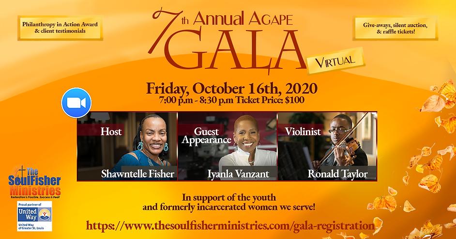 Virtual Gala 2020_FB.png