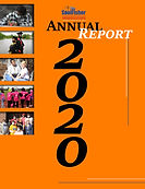Annual_Report_2020_cover.jpg