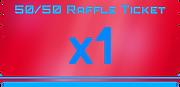 raffle-tickets-x1.png