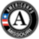 AmeriCorps-Missouri-Logo.png