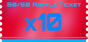 raffle-tickets-x10.png