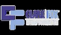clark-fox-logo_edited.png