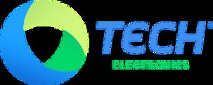 tech-electronics-logo_edited.png