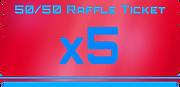 raffle-tickets-x5.png
