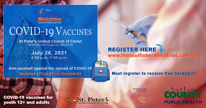 COVID-19-Vaccines-4.png