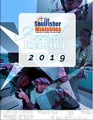 Annual-Report-Screen-Shot-2019.png