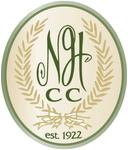 NorwoodHills_logo.png