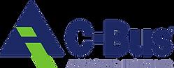 C-Bus-Approved-Installer-Logo.png