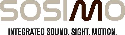 ITV Logo(cmyk).png